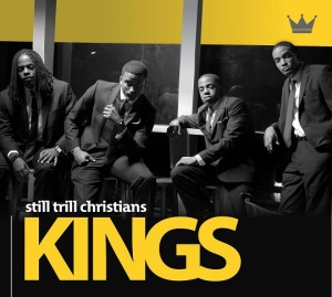still-trill-christians-kings_n