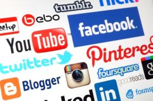 hc-social-media-icons-istock-23515213