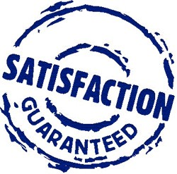 satisfaction_opt