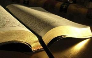 pic-biblical