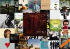 My 30 Favorite Music Albums of All-Time, and One Reason Why You Should Listen to Each of Them