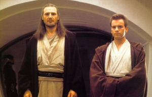 Qui-Gon-Jinn-and-Obi-Wan-Kenobi-qui-gon-jinn-and-obi-wan-kenobi-4288304-600-384