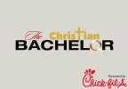 The Christian Bachelor: Episode 8 – Season Finale