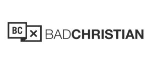 bad_christian