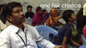 one-fair-chance-scene