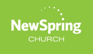 Website-EVENT-SPOTLIGHT-602x348-NewSpringChurch