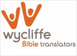 wycliffe-logo351
